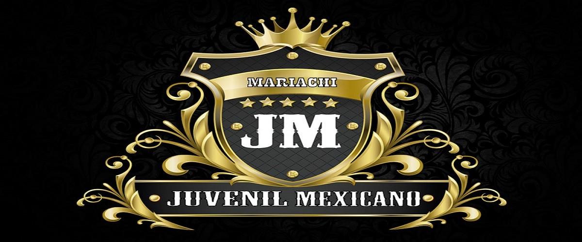 Mariachi Medellin